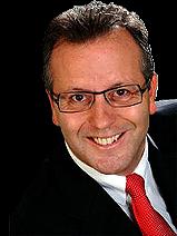 Helmut-Muthers-Portrait
