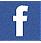 Logo-Facebook-C