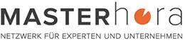 logo-master-hora