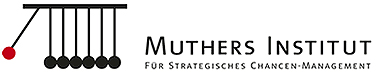 Muthers-Institut